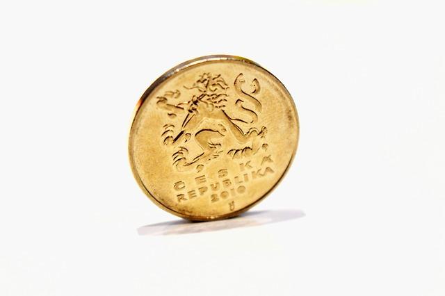 mince čr z roku 2010.jpg