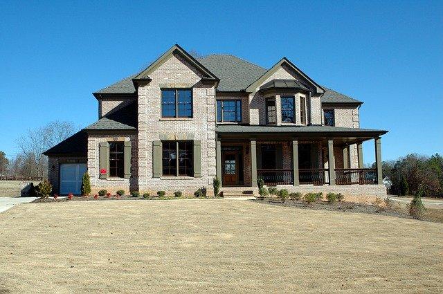 luxusní dům s terasou.jpg
