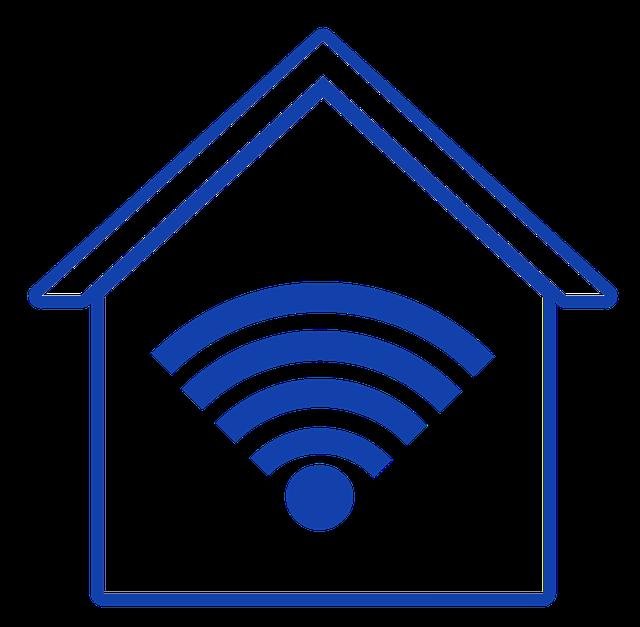 wifi v domě.png